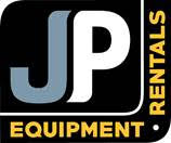 JP Equipment Rental